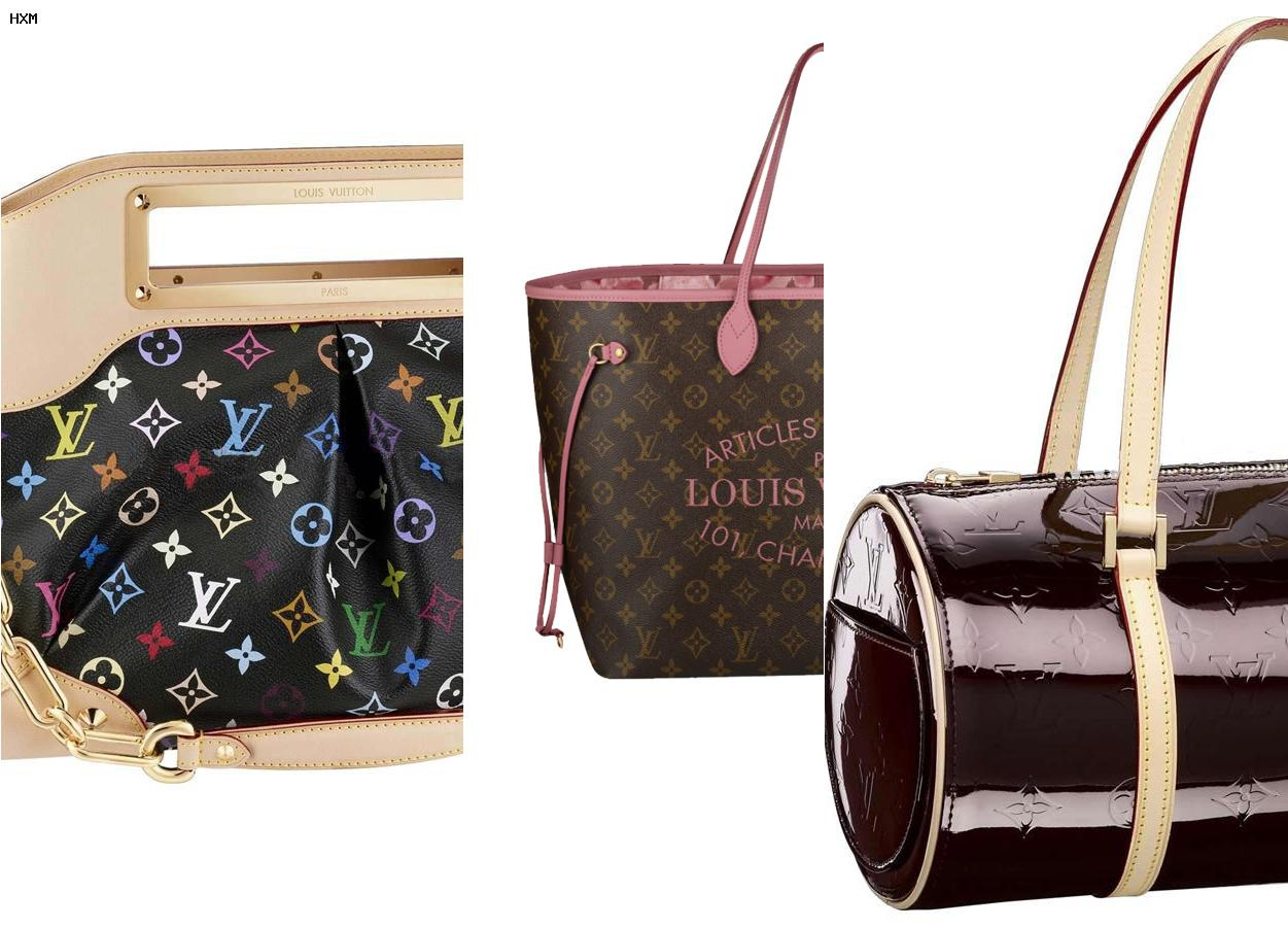 achat sacs louis vuitton occasion