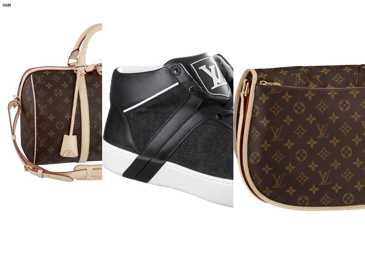agenda louis vuitton prezzo
