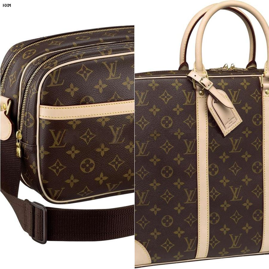 etole louis vuitton prix