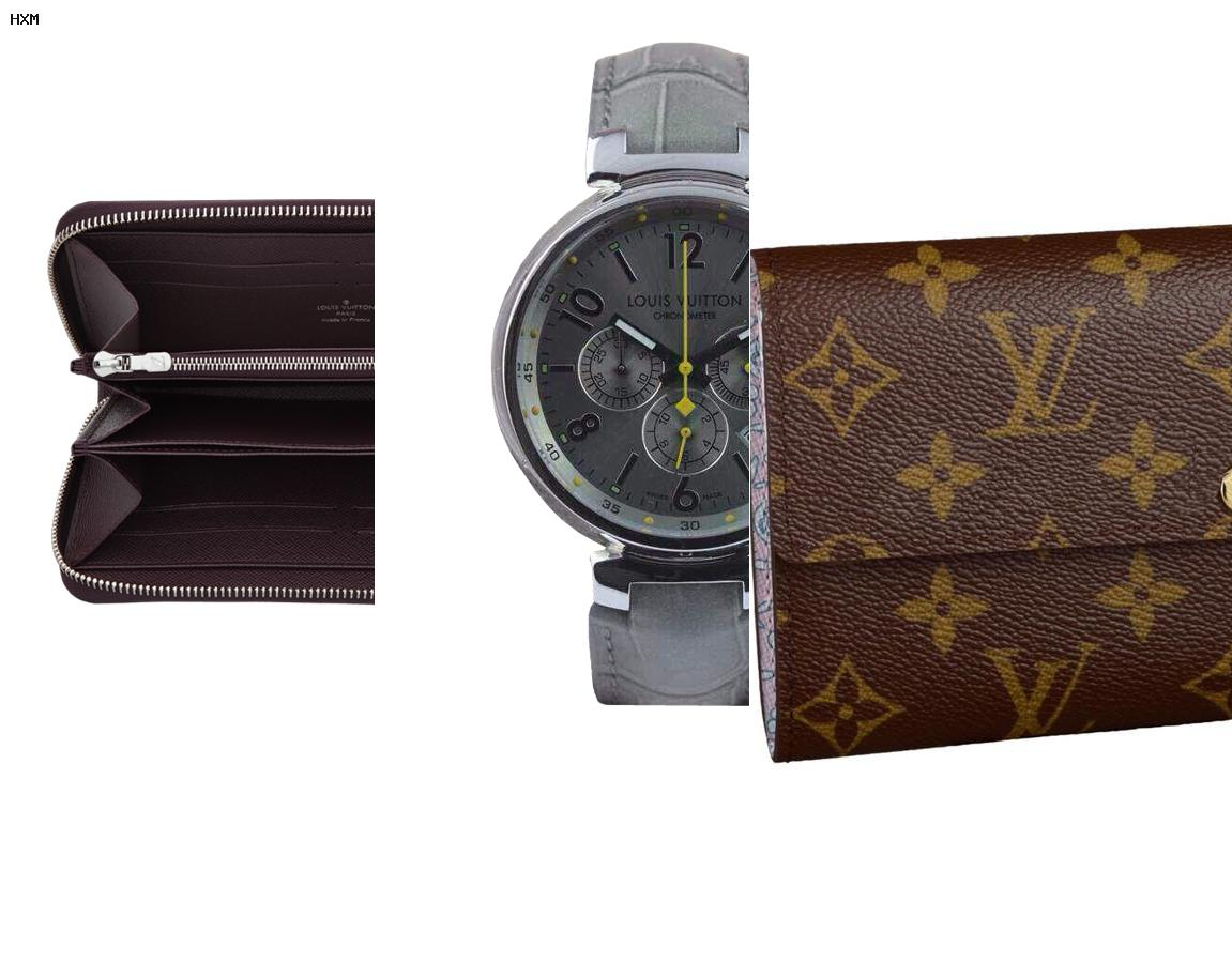 gambar motif louis vuitton
