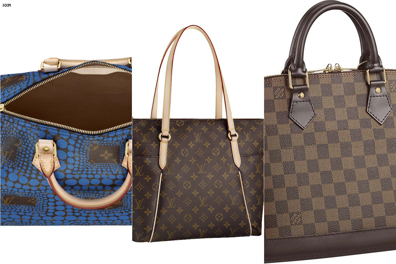 les sac louis vuitton