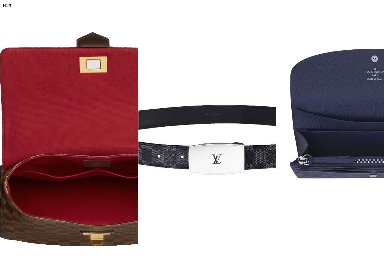 louis vuitton bags new collection 2019