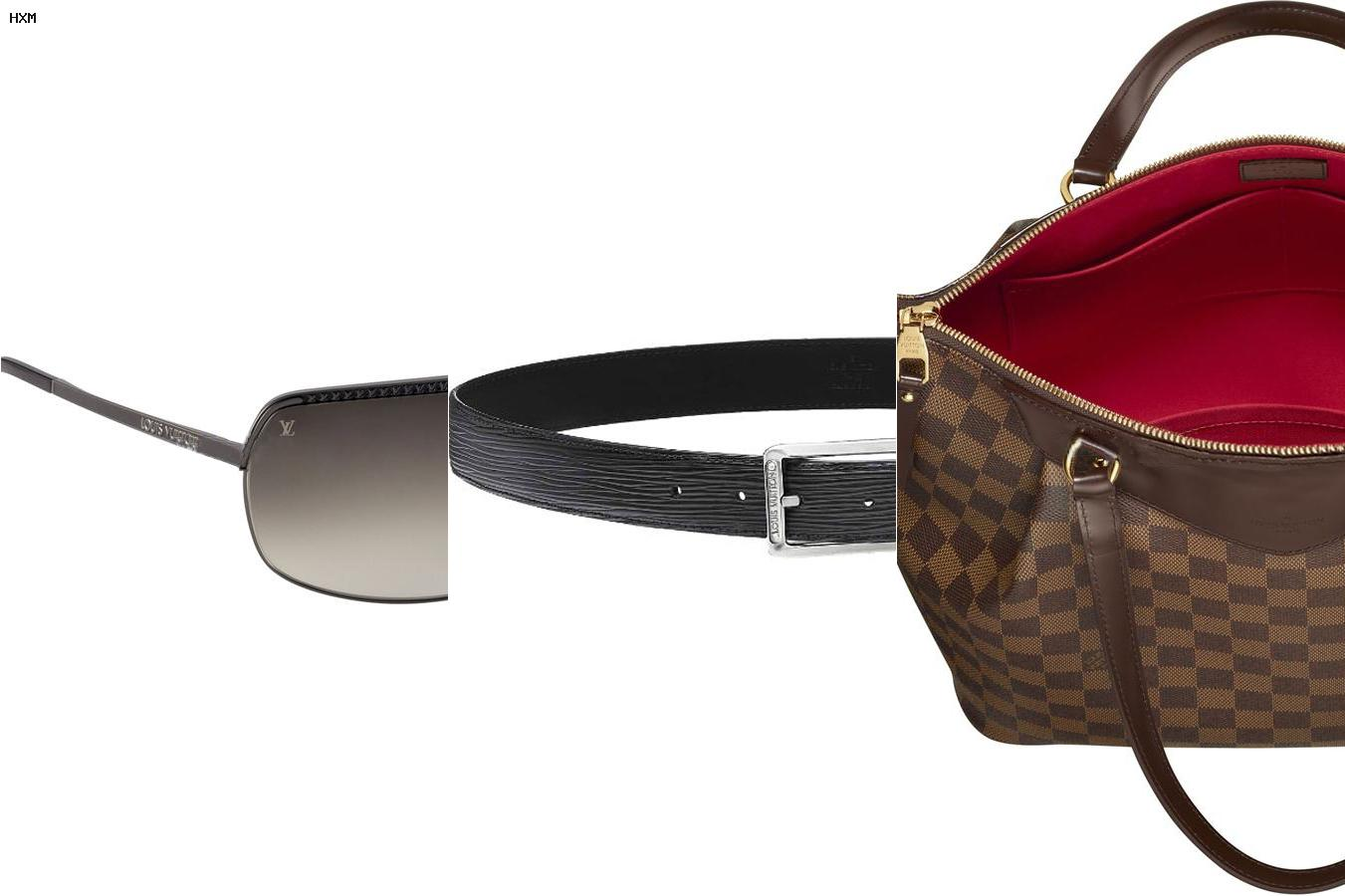 louis vuitton besace mary kate