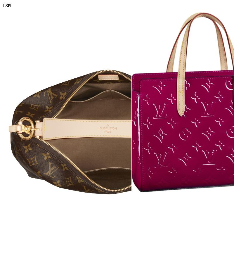 louis vuitton blanc corail