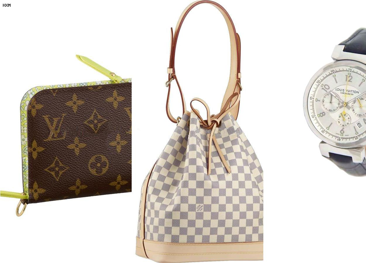 louis vuitton cabas mezzo original price