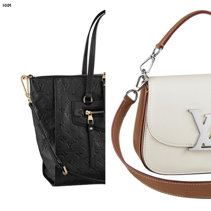 louis vuitton cabas mm antigua tote