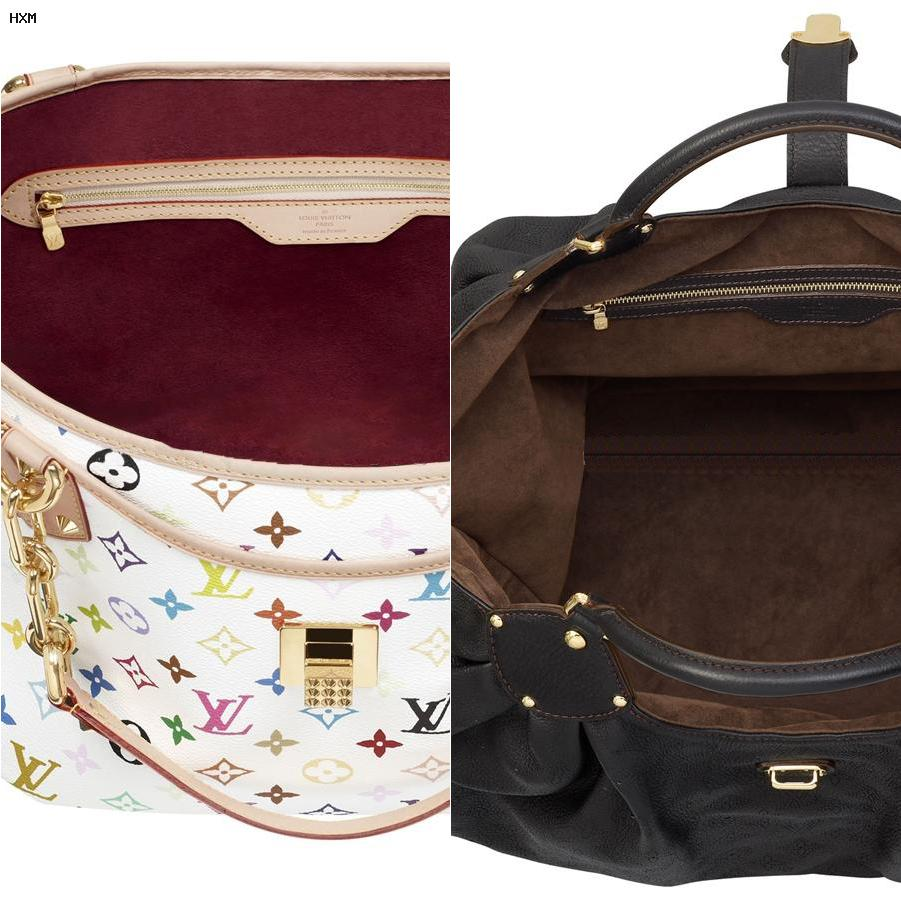 louis vuitton capucines black and pink