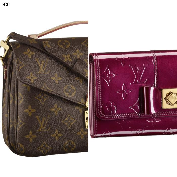 louis vuitton capucines mm bag