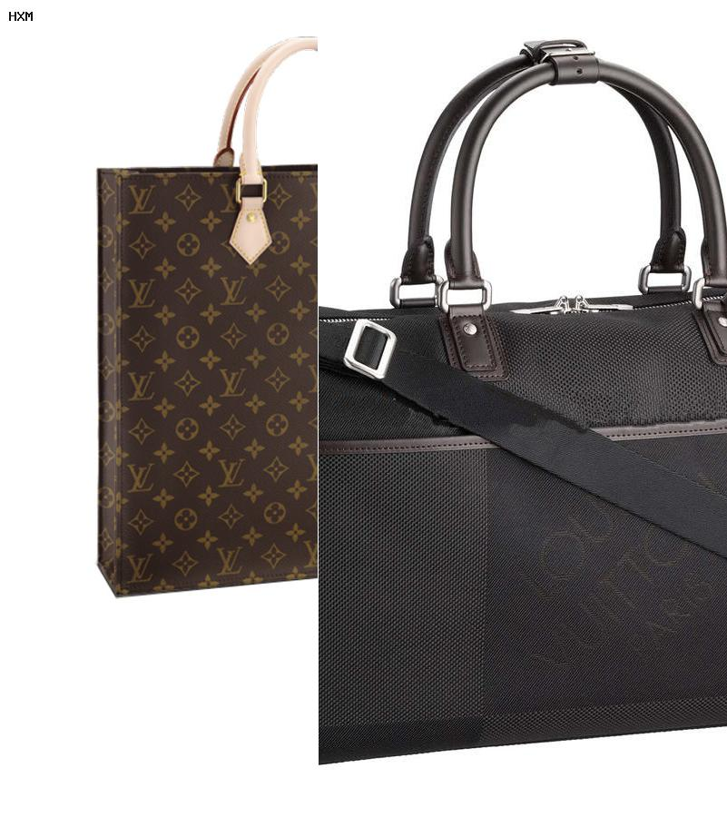 louis vuitton coussin bag