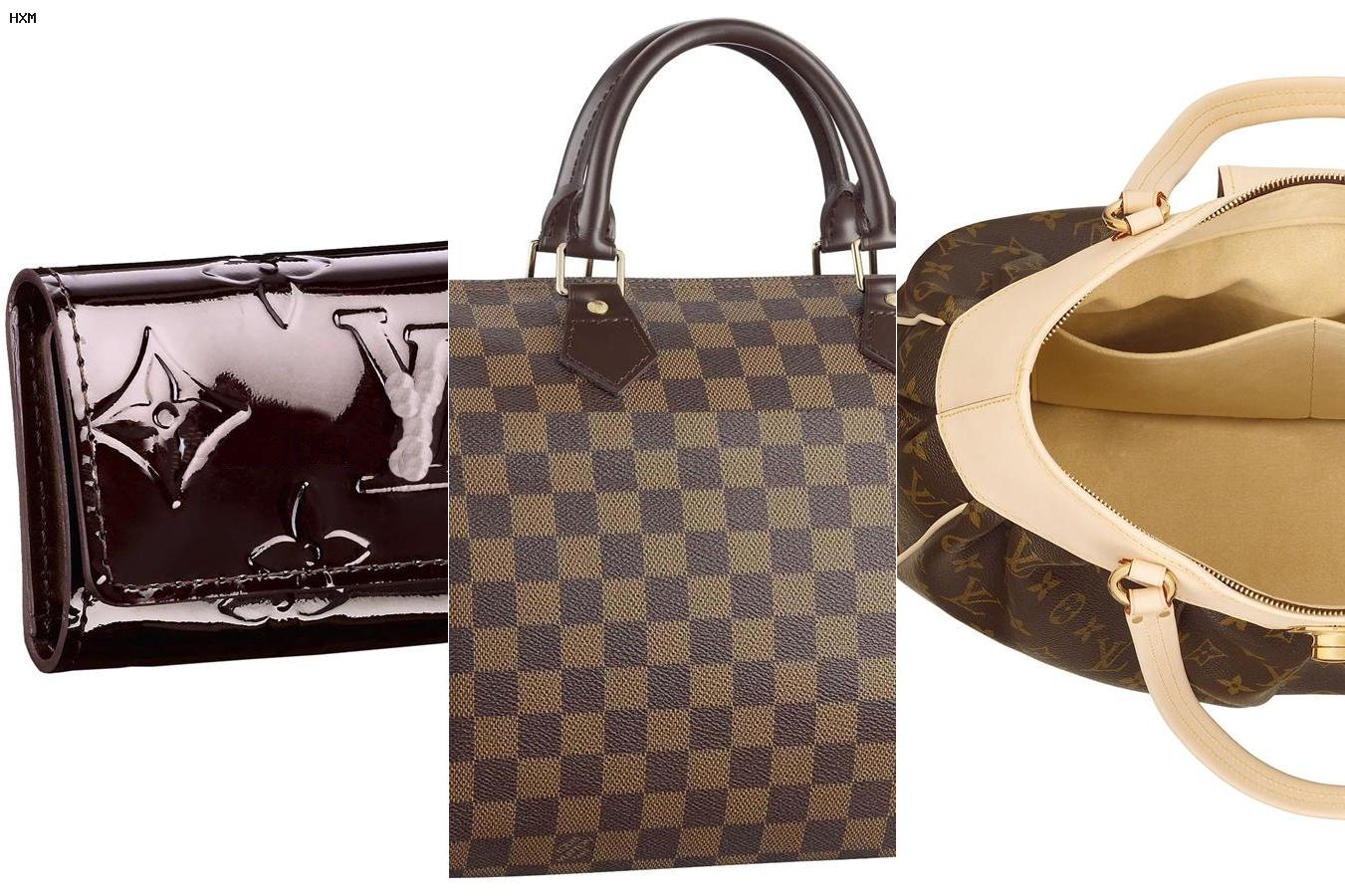 louis vuitton damier azur cabas adventure bag