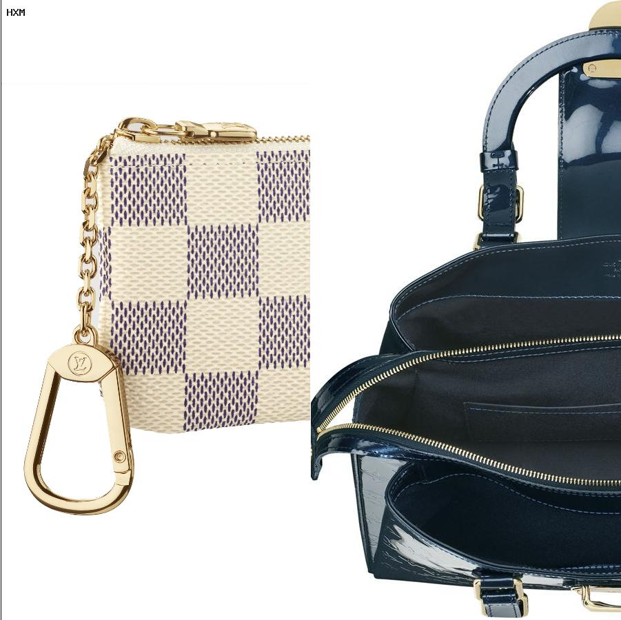 louis vuitton damier azur crossbody bag