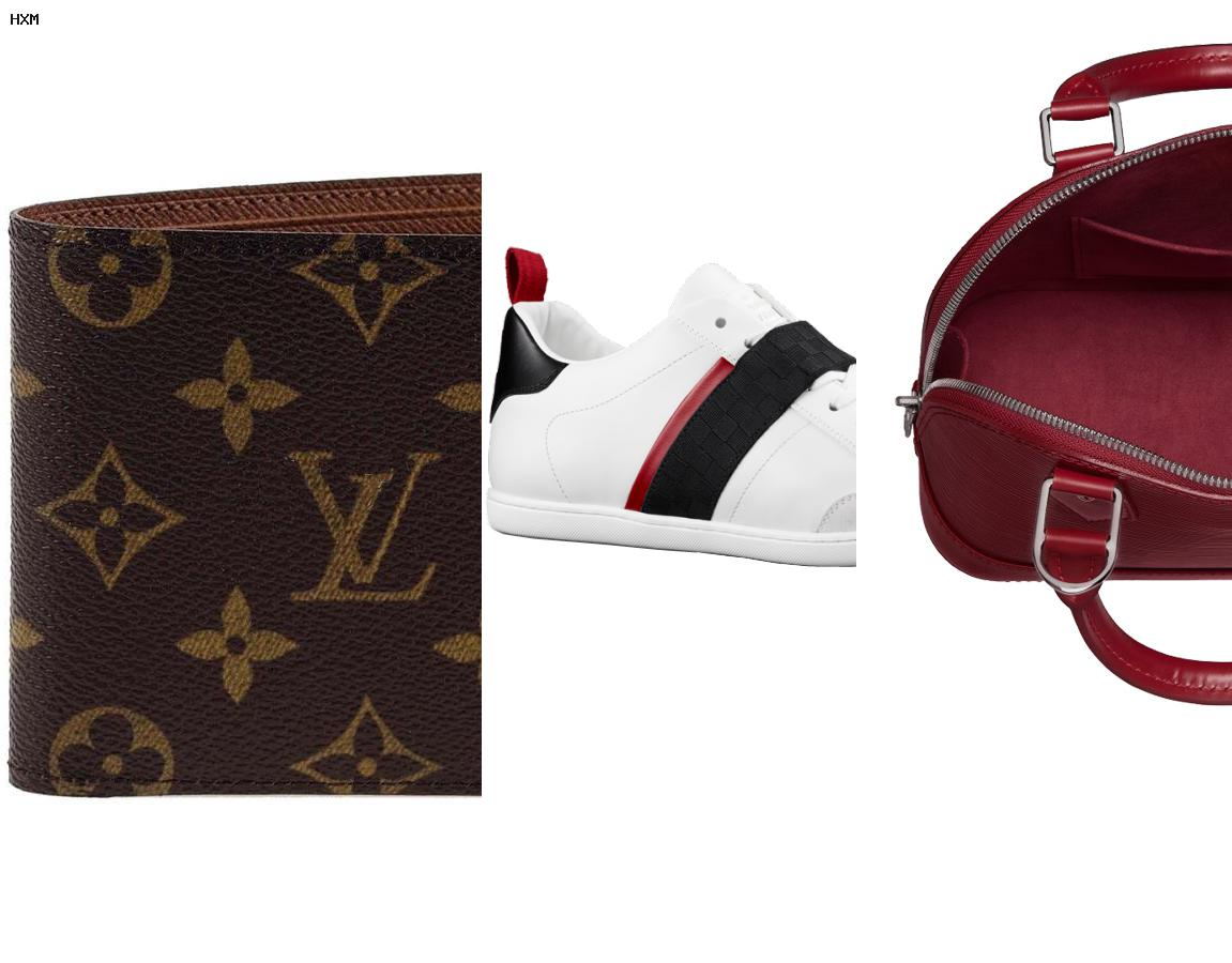 louis vuitton epi bag