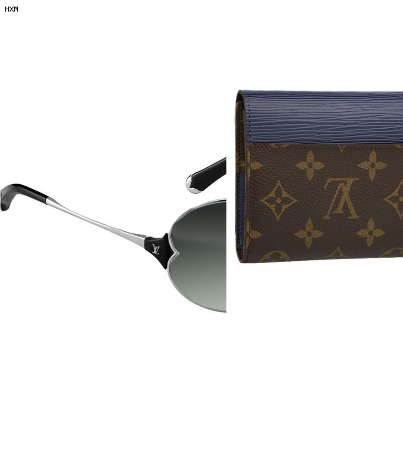 louis vuitton lockit horizontal bag