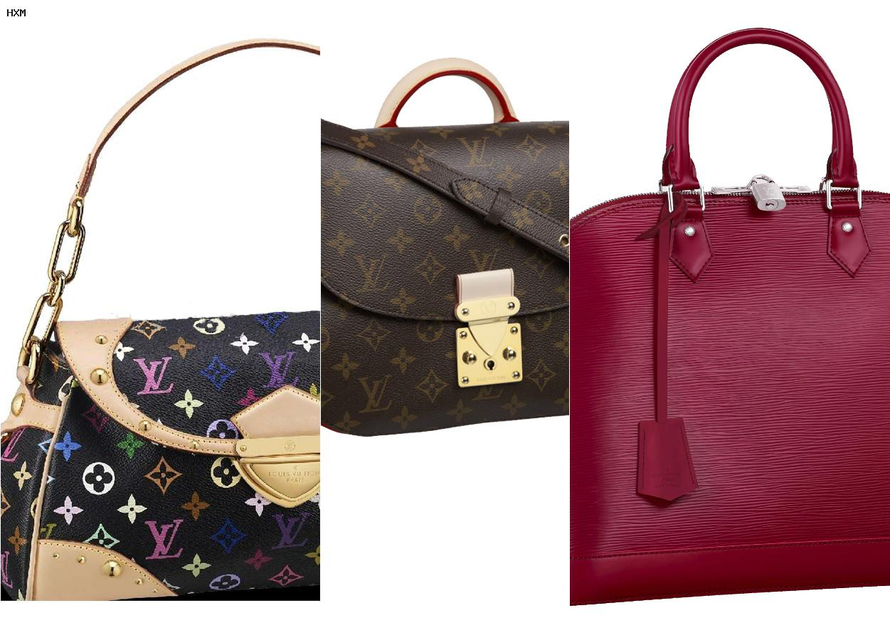 louis vuitton lumineuse purseforum