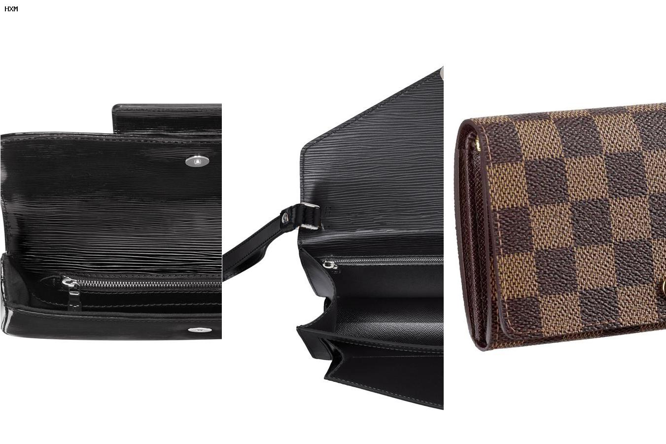 louis vuitton luxury handbags