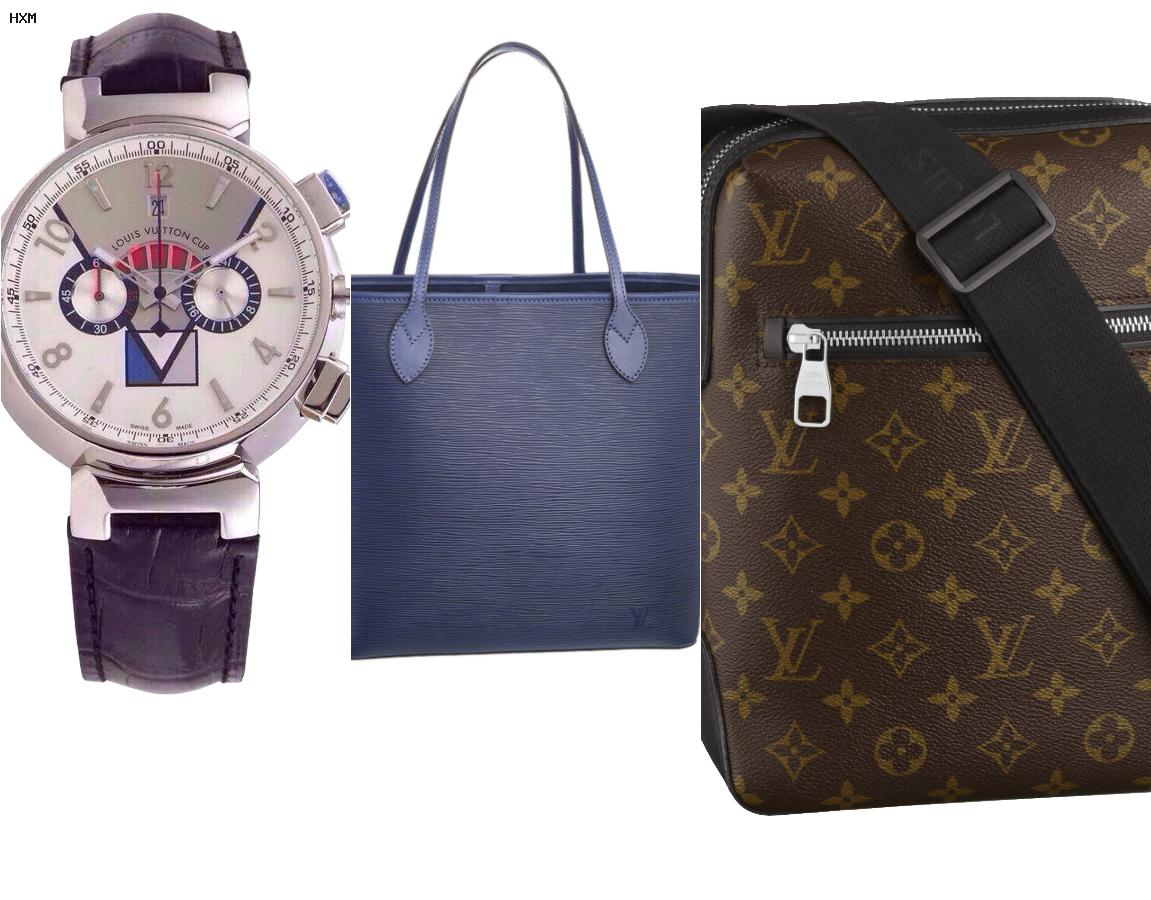 louis vuitton neverfull gm occasion