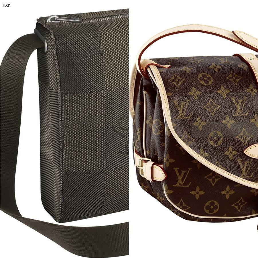 louis vuitton petit sac noé epi in schwarz