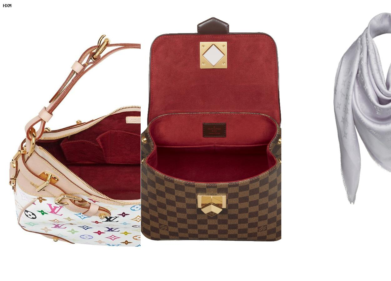 louis vuitton speedy 35 bandouliere monogram