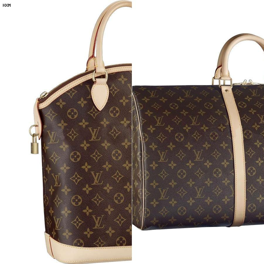 louis vuitton vintage bags catalogue