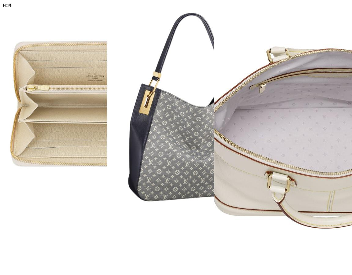 louis vuitton world cup collection