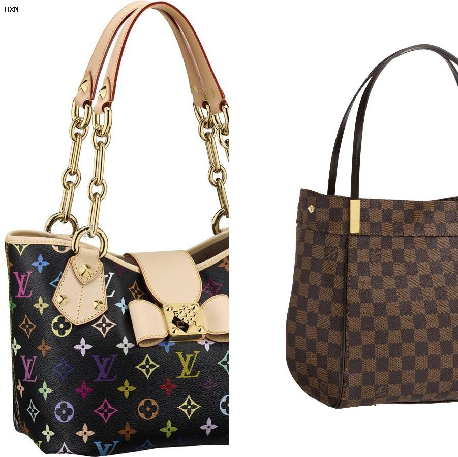 lvmh moet hennessy louis vuitton subsidiaries