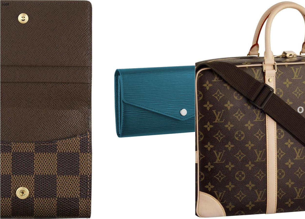 sac a dos louis vuitton homme replique