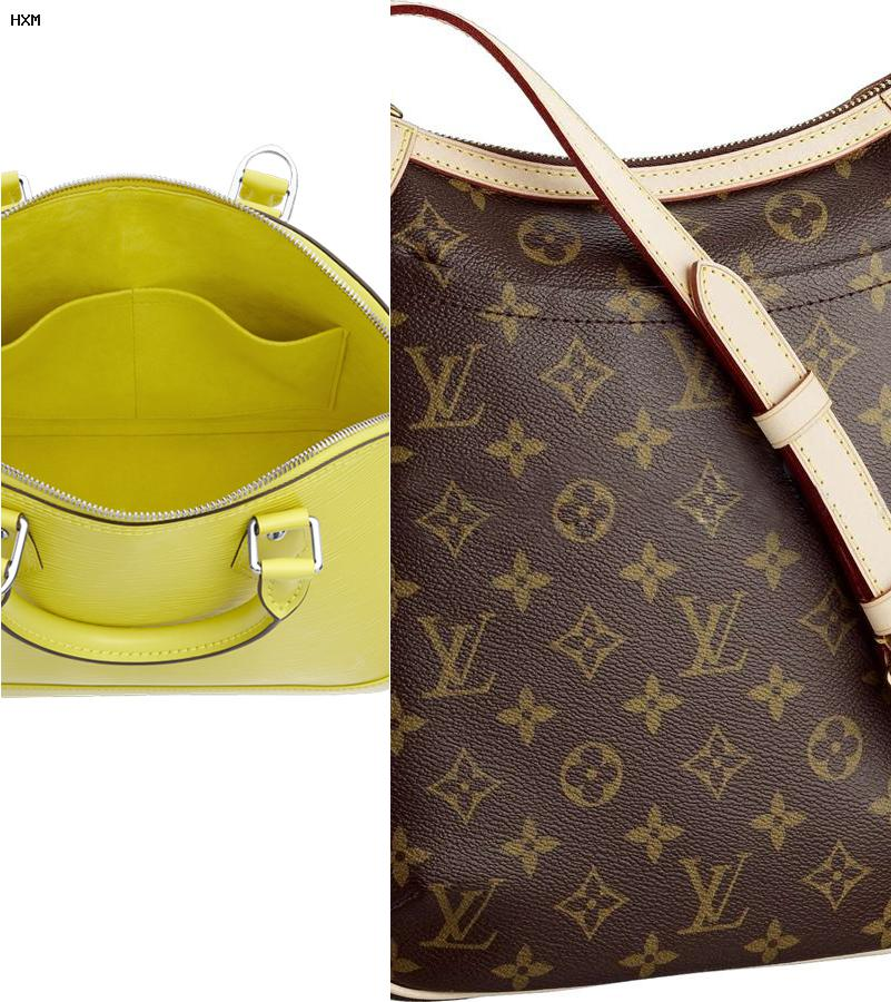 sac de voyage louis vuitton keepall
