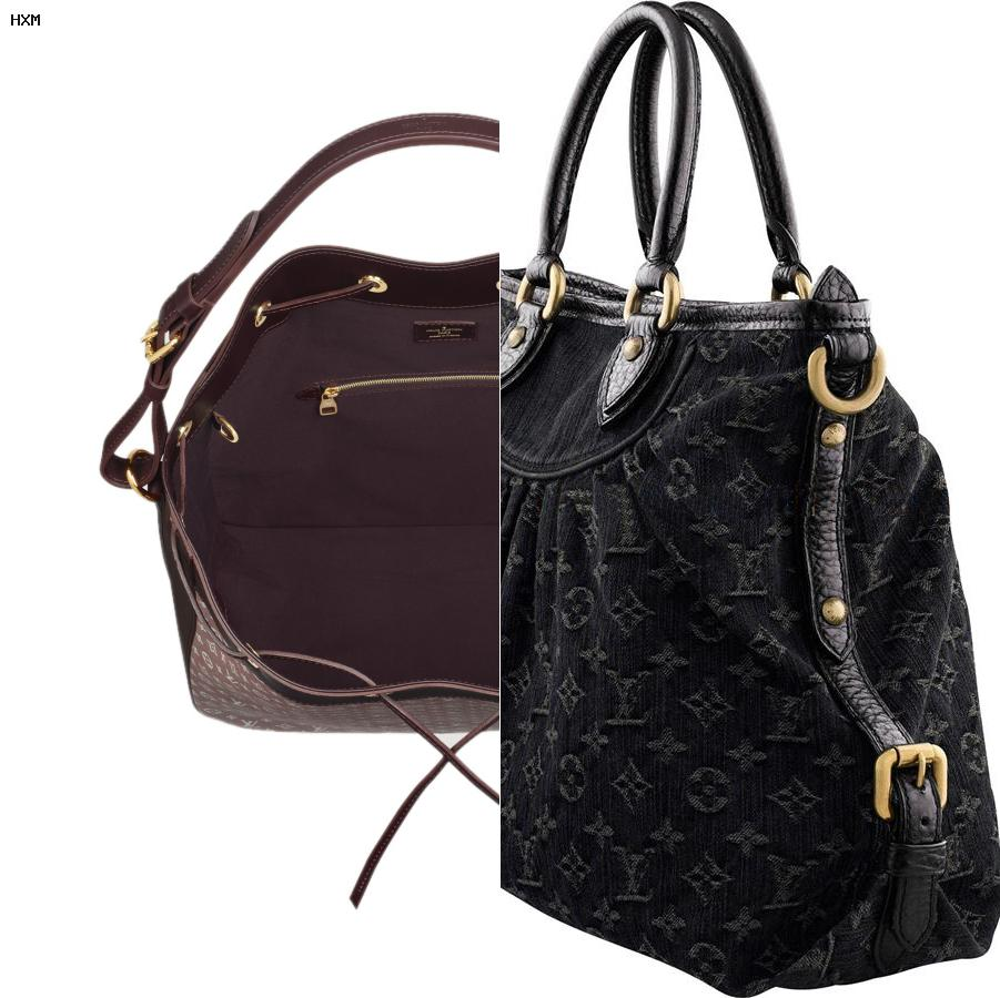 sac louis vuitton pas cher chine