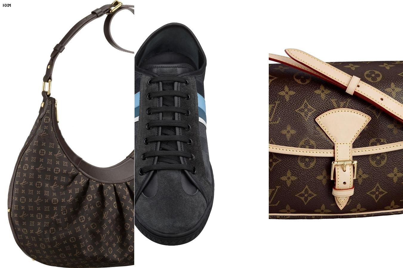 sac louis vuitton shop online