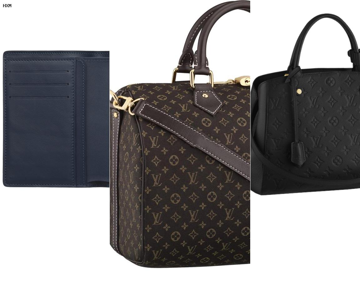 sac luxe occasion louis vuitton