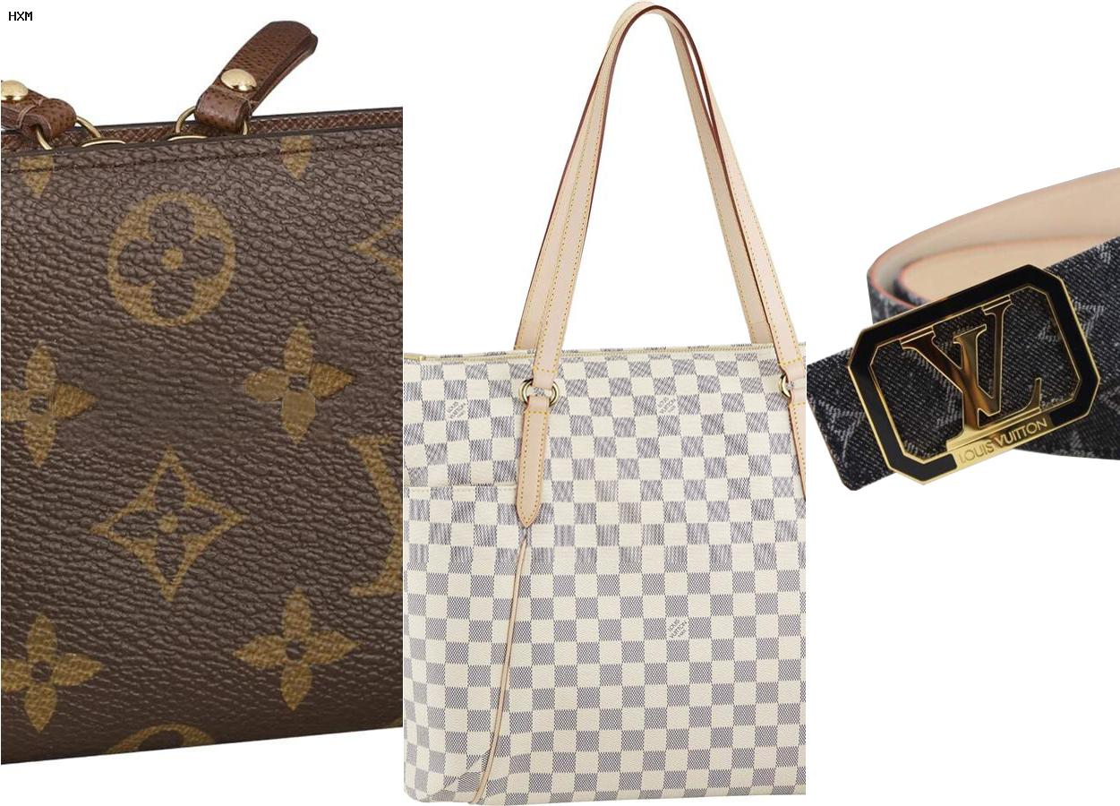 sac papillon louis vuitton damier