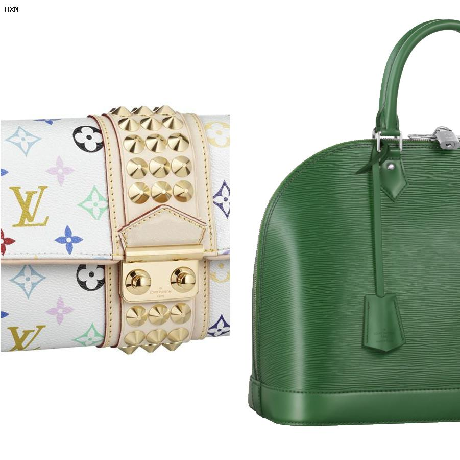 sacoche louis vuitton homme d occasion