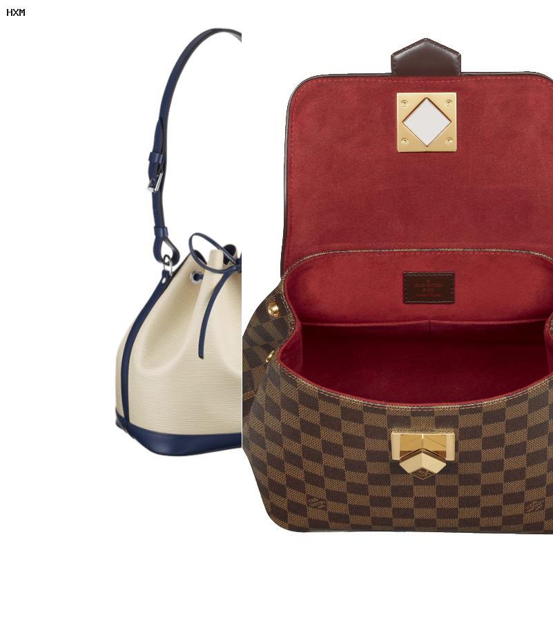 tarif sac louis vuitton